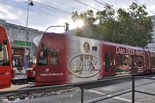 DUX_Tram_2009-10-18%20748