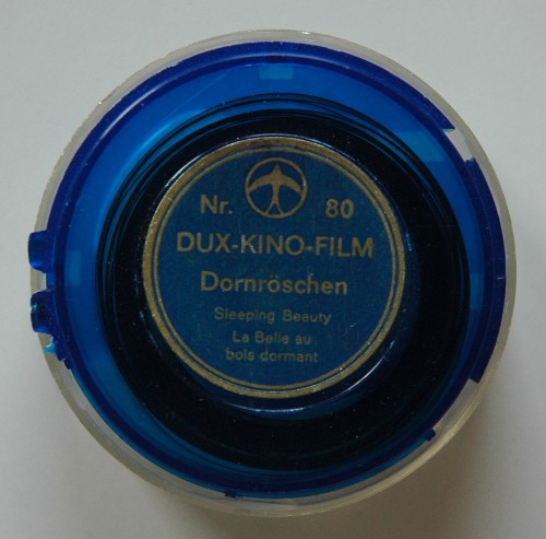 Dux%20Film%20Dornroeschen