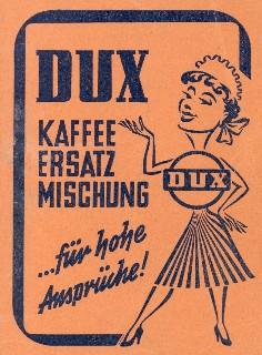 DuxErsatzkaffeeAnzeige_KLEIN