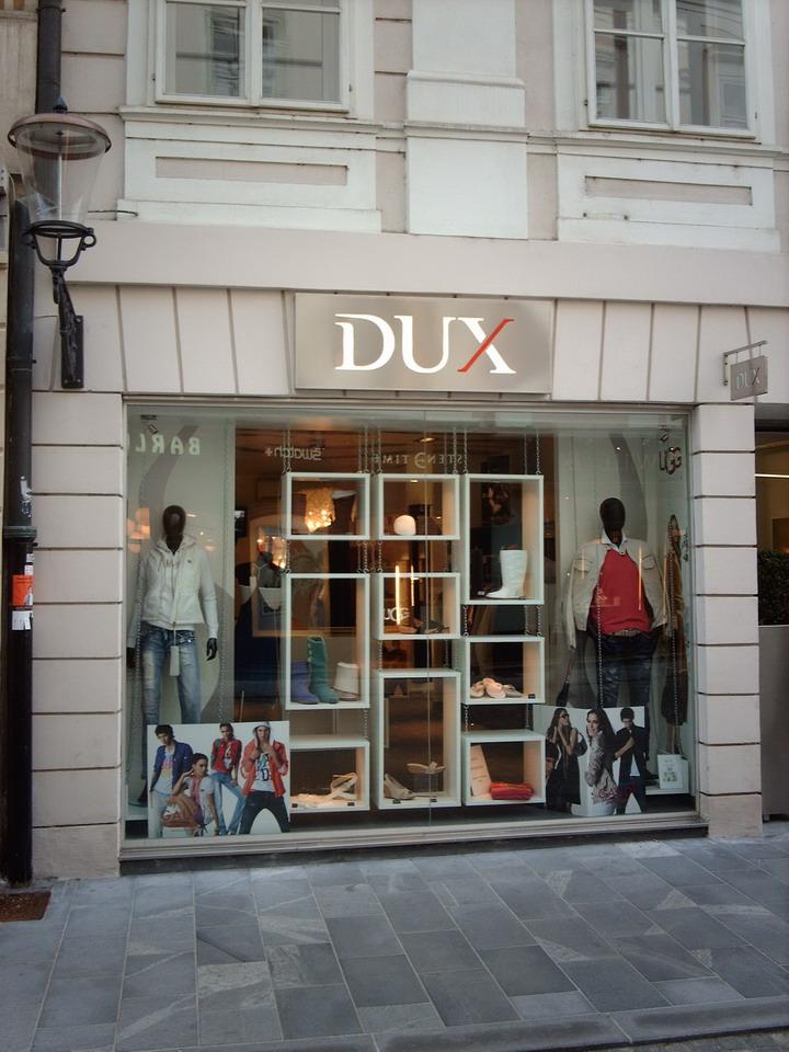 Dux_Ljubljana_kleinst_2009Apr